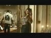Beyoncé - Irreplaceable (Irreemplazable)
