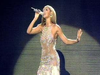 Beyoncé - Dangerously In Love