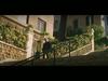 Gigi D'alessio - La Forza Delle Donne