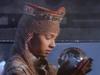 Jermaine Jackson - I Dream, I Dream
