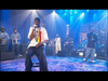 Snoop Dogg - Ups and Downs (AOL Music)