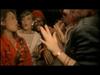 Black Eyed Peas - Weekend (feat. Esthero)