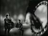 16 Horsepower - Black Soul Choir
