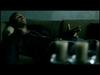 Avant - Lie About Us (feat. Nicole Scherzinger)
