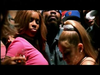 Beanie Sigel - In The Club