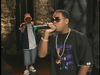 Bobby Valentino - Give Me A Chance (feat. Ludacris)