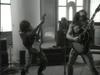 Bon Jovi - Living In Sin