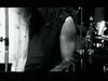 Brian Wilson - Do It Again (feat. Wendy Wilson, Carnie Wilson)
