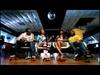 Brooke Valentine - Boogie Oogie Oogie (feat. Fabolous, Yo-Yo)