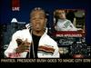 Chamillionaire - Hip Hop Police/Evening News (feat. Slick Rick)