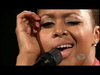 Chrisette Michele - Don't Speak