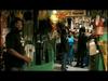 Damian Marley - All Night (feat. Stephen Marley)