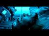 Don Omar - iDon: The Chosen / Virtual Diva
