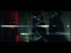 Enrique Iglesias - Not In Love (feat. Kelis)