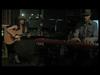 Erin McCarley - Blue Suitcase (feat. KS Rhoads)