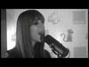 Esmee Denters - O Holy Night (Live)