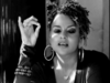 Floetry - SupaStar (feat. Common)