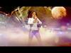 Gabriella Cilmi - On A Mission (Wideboys Remix)