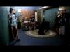 Girls Aloud - Walk This Way (feat. Sugababes)