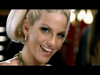 Girls Aloud - I Think We're Alone Now - Kimberley Ending