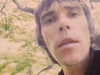 Ian Brown - Can't See Me