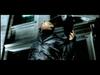 Ja Rule - The Reign