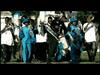 Jadakiss - Time's Up (feat. Nate Dogg)