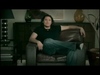 Joe Nichols - Cool To Be A Fool
