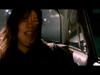John Mellencamp - Wild Night (feat. Me'Shell Ndegeocello)
