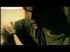 Juanes - Fotografía (feat. Nelly Furtado)