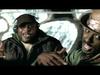 K'naan - ABC's (feat. Chubb Rock)