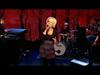Keyshia Cole - Got To Get My Heart Back