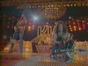 Kiss - Thrills In The Night