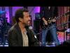 Lionel Richie - Easy (feat. Lyfe Jennings)
