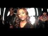 Ludacris - My Chick Bad Remix (feat. Diamond, Trina, Eve)