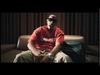 Ludacris - Undisputed (feat. Floyd Mayweather)