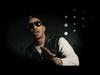 Ludacris - Nasty Girl (feat. Plies)