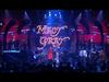 Macy Gray - I Try : Nissan Live Sets on Yahoo! Music
