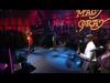 Macy Gray - Shoo Be Doo (No Words) : Nissan Live Sets on Yahoo! Music