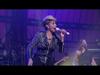 Mary J. Blige - You Bring Me Joy (Live on Letterman)