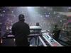 Mary J. Blige - Family Affair (Live on Letterman)