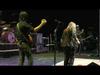 Melissa Etheridge - Nervous (Live)