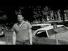 Melissa Etheridge - I Need To Wake Up