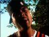 Memphis Bleek - My Mind Right (feat. Ja Rule)