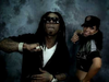 Mya - Lock U Down (feat. Lil Wayne)