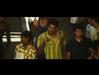 AR Rahman - Slumdog Millionaire: B.O événement