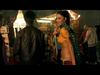 AR Rahman - Jai Ho (You Are My Destiny) (feat. The Pussycat Dolls)