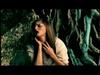 Ana Bárbara - No Es Brujeria