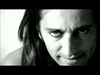 Antonio Carmona - Vengo Venenoso