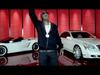 Birdman - Money To Blow (feat. Lil Wayne, Drake)